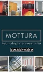 mottura-01